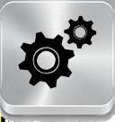 service_tire_repair