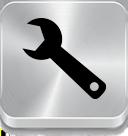 service_tpms_repair