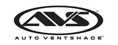 AUTO-VENTSHADE-logo