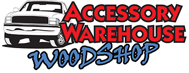 AW-Woodshop-Logo