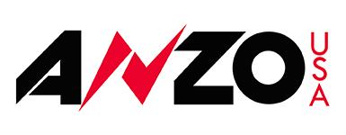 Anzo-Logo