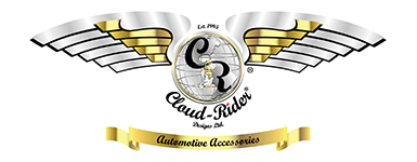 Cloud-Rider-Logo