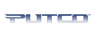Putco-Logo