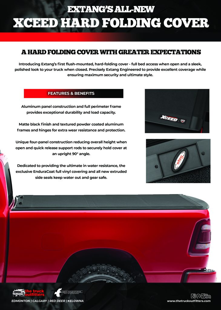 Promotions The Truck Outfitters