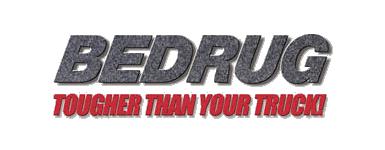 bedrug-logo