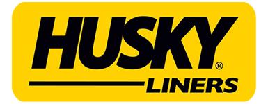 husky-liners-logo