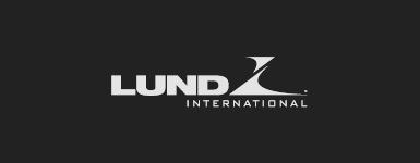 logo-lundinternational