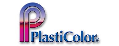 plasticolor-logo