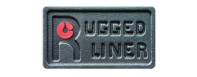 ruggedlinerlogo
