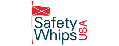 safety-whips-logo